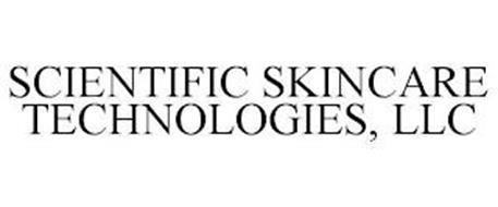 SCIENTIFIC SKINCARE TECHNOLOGIES, LLC
