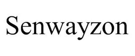 SENWAYZON