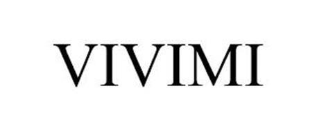 VIVIMI