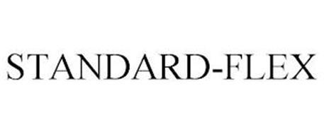 STANDARD-FLEX