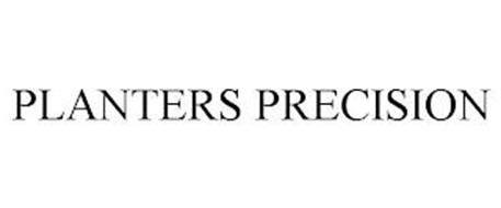 PLANTERS PRECISION