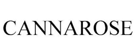 CANNAROSE