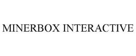 MINERBOX INTERACTIVE