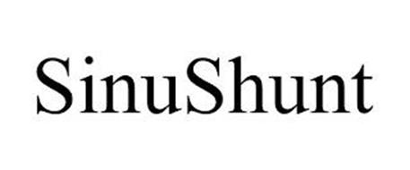 SINUSHUNT