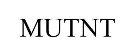 MUTNT