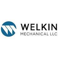 W WELKIN MECHANICAL LLC