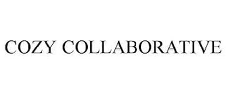 COZY COLLABORATIVE