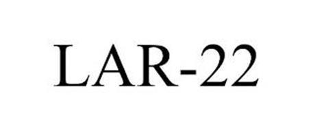 LAR-22