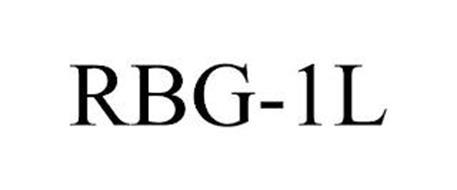 RBG-1L