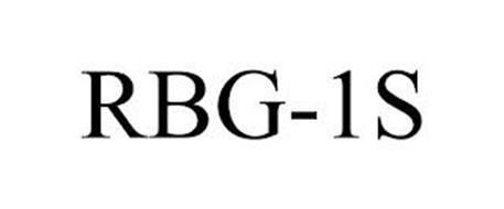 RBG-1S