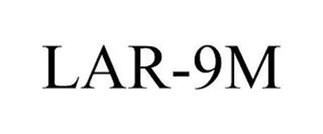 LAR-9M