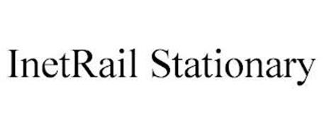 INETRAIL STATIONARY