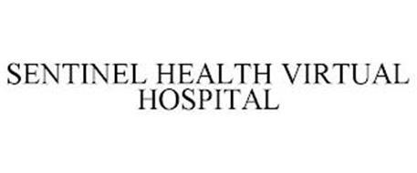 SENTINEL HEALTH VIRTUAL HOSPITAL