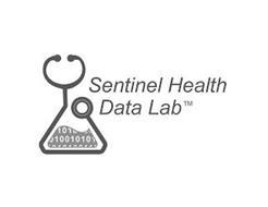 SENTINEL HEALTH DATA LAB 01