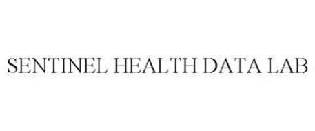 SENTINEL HEALTH DATA LAB