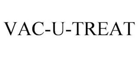 VAC-U-TREAT