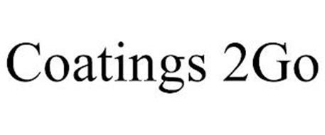 COATINGS 2GO