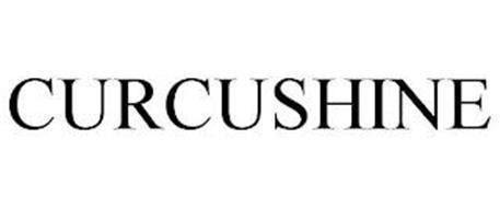 CURCUSHINE