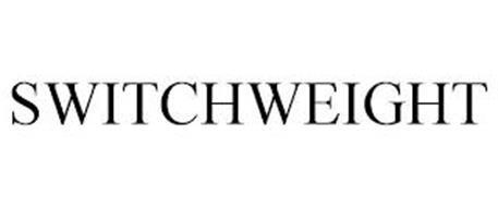 SWITCHWEIGHT