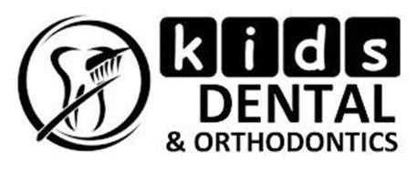 KIDS DENTAL & ORTHODONTICS