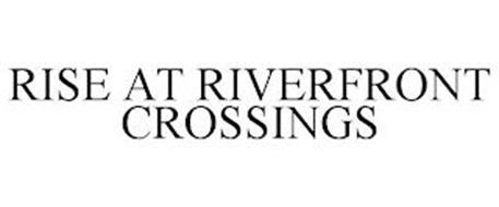 RISE AT RIVERFRONT CROSSINGS