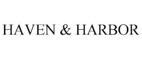 HAVEN & HARBOR