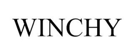 WINCHY
