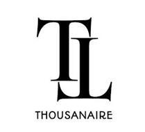 TT THOUSANAIRE