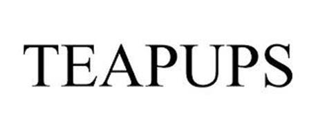 TEAPUPS