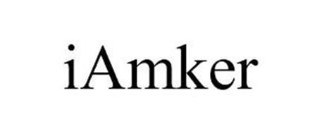 IAMKER
