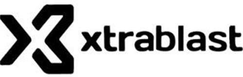 X XTRABLAST