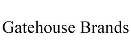 GATEHOUSE BRANDS