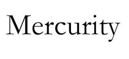 MERCURITY