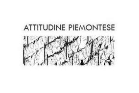 ATTITUDINE PIEMONTESE