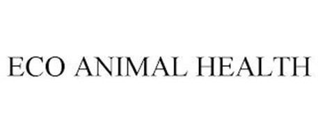 ECO ANIMAL HEALTH