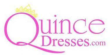 QUINCE DRESSES.COM