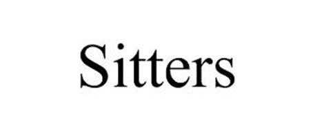SITTERS