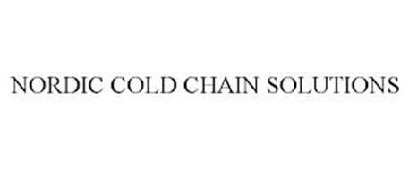 NORDIC COLD CHAIN SOLUTIONS