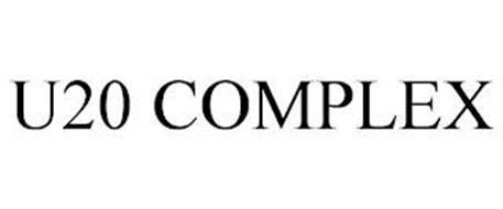 U20 COMPLEX