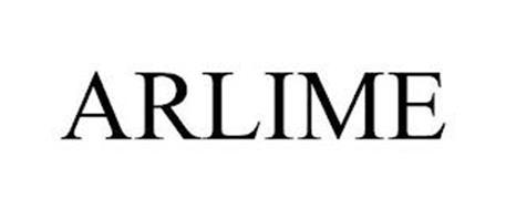 ARLIME