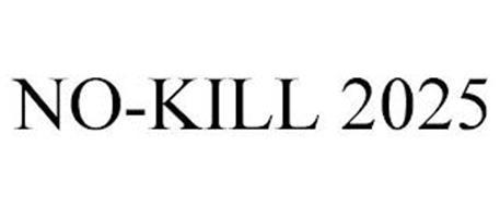 NO-KILL 2025