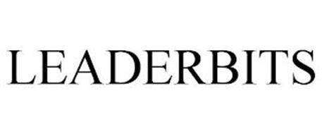 LEADERBITS