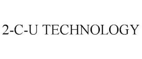 2-C-U TECHNOLOGY