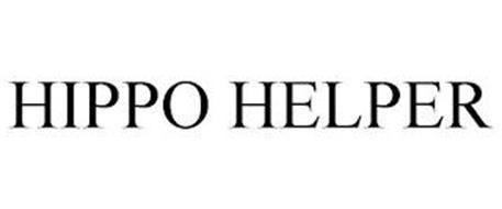 HIPPO HELPER