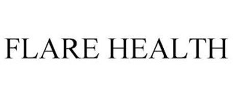 FLARE HEALTH
