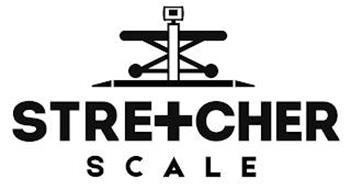 STRETCHER SCALE