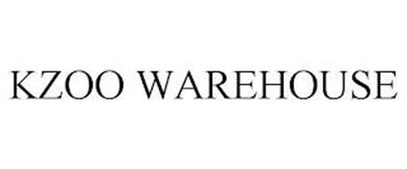 KZOO WAREHOUSE
