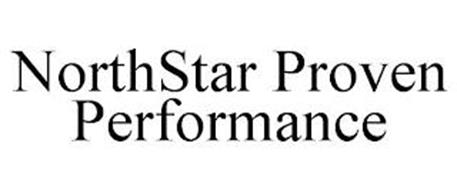 NORTHSTAR PROVEN PERFORMANCE