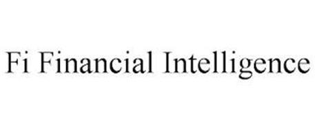 FI FINANCIAL INTELLIGENCE