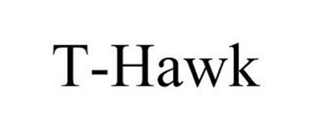 T HAWK